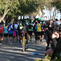 Maratona delle Cattedrali 2016, una festa dello sport