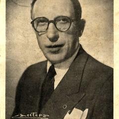 Monterisi Vito