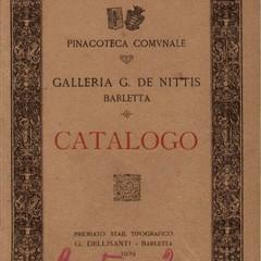 De Nittis, le origini del pittore nei documenti dell'epoca