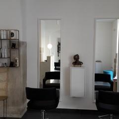 """Innovazione, stile e bellezza: a Trani, beauty salon """"GoCoppola"""""""