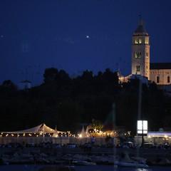 San Cataldo, ritorna una delle feste più amate