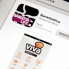 2010-2020, 10 anni di BarlettaViva