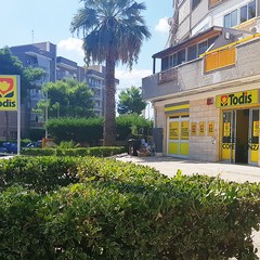 Todis è anche a Barletta, oltre 3000 prodotti convenienti e di qualità