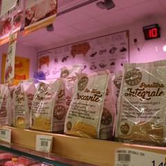 Todis Barletta, tanti prodotti anche per le feste di Natale