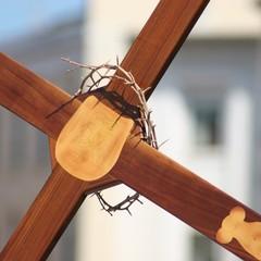 Venerdì Santo, il racconto per immagini della processione