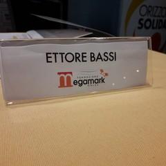 """Fondazione Megamark, al via l'ottava edizione di """"Orizzonti solidali"""""""