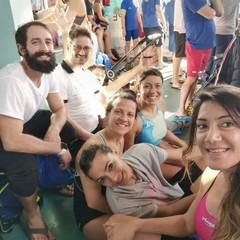 Campionati Regionali, buone prove per Fedele Cafagna