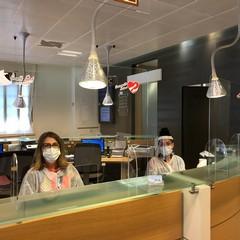 Pennetti Lab