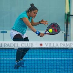 Claudia Cascella