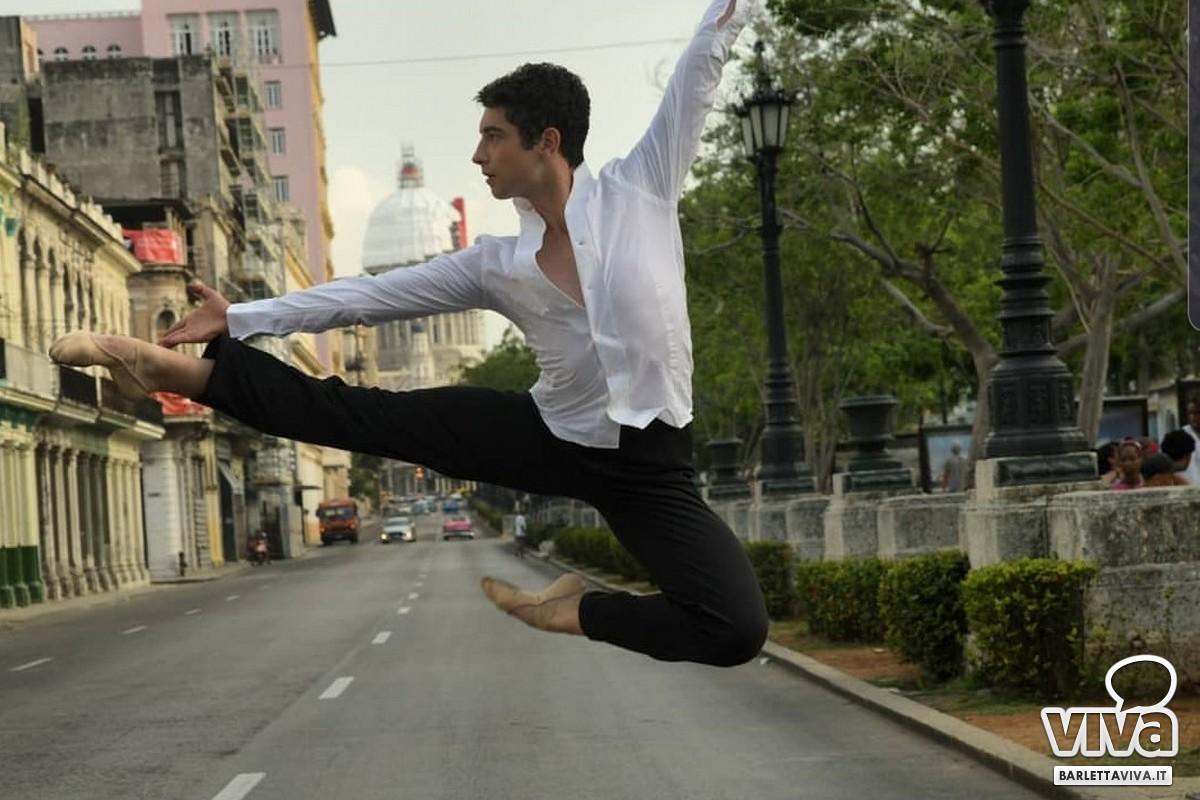 Cristian Luce