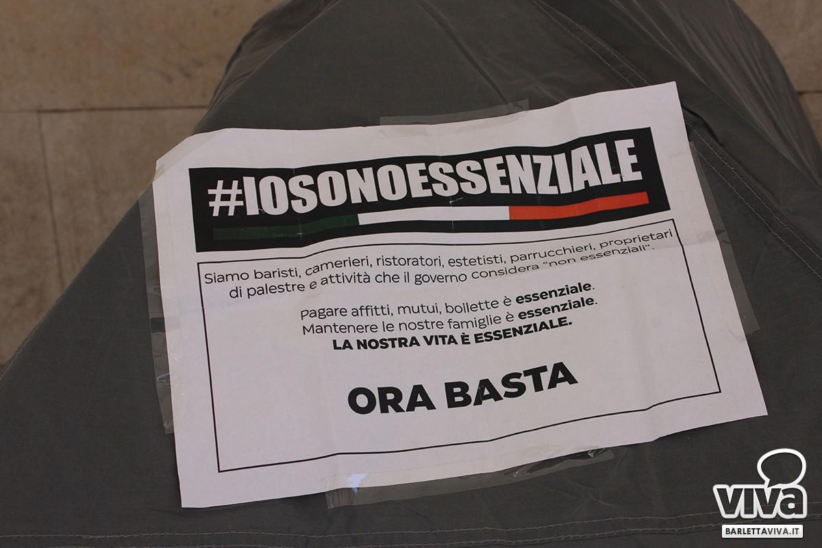 La protesta di Angelo JPG