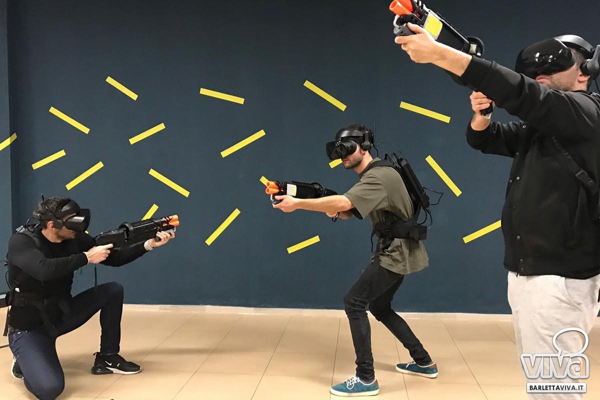 Portal VR Barletta JPG