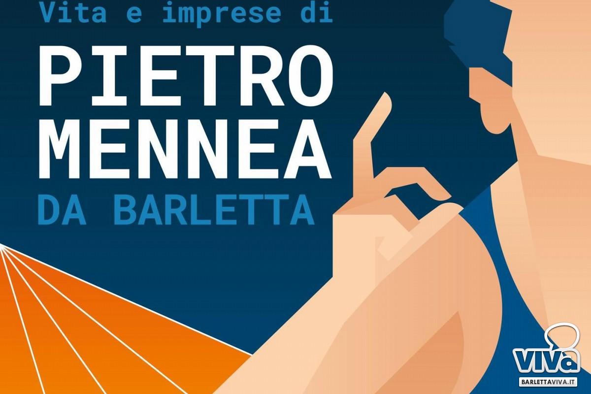 """""""Vita e imprese di Pietro Mennea"""""""