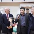 Campionato Regionali 10 aprile