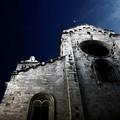 Concattedrale Santa Maria Maggiore