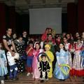 Carnevale U.N.I.Vo.C.