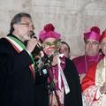 Processione di San Ruggero
