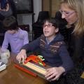 Giornata nazionale Braille