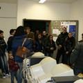 """Open Day presso l'ITE """"Cassandro"""""""
