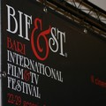Bifest 2011