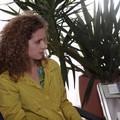 Intervista al vicesindaco
