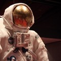 Levantecon - Manifestazione di Scienza e Fantascienza