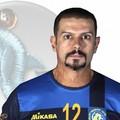 Max Russo è il nuovo direttore sportivo dell' A.s.d New Axia Volley