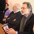 74 nani russi, presenta Mingo il nuovo testo di Beccati