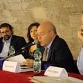 Renato Virgilio, presentazione libro
