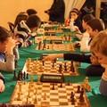 Torneo di scacchi al circolo Unione