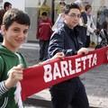 Scacchi, Barletta vittoriosa ai nazionali