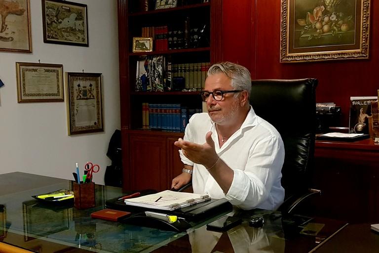 Avv. Michele Cianci