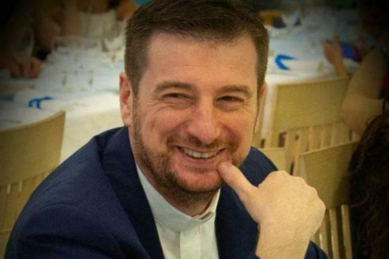 Savino Filannino