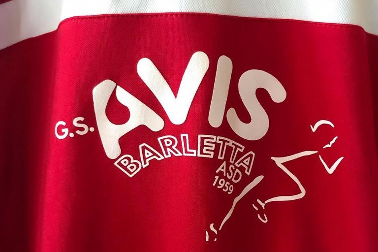 Gruppo sportivo AVIS Barletta