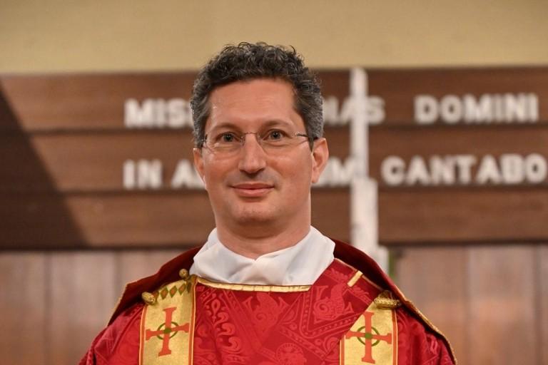 Giuseppe Lacerenza