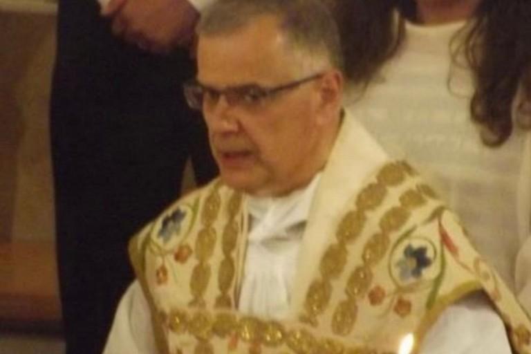 Francesco Scommegna