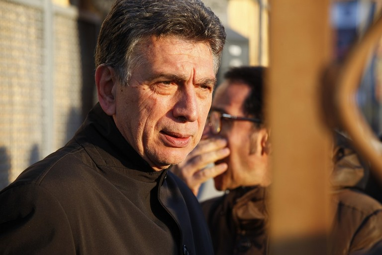 Cosimo Cannito