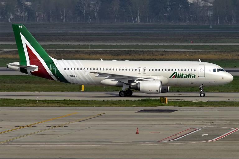 Sciopero trasporti aerei: disagi negli aeroporti pugliesi