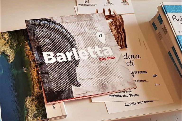 IAT Barletta