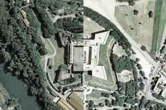 """I """"gemelli"""" del Castello di Barletta, un viaggio tra le fortezze"""