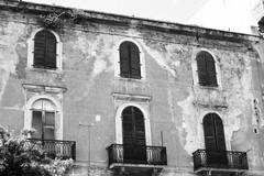 Alla scoperta dei palazzi storici di Barletta con Free Walking Tour