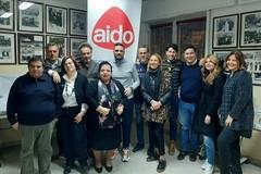 Eletto il nuovo consiglio direttivo AIDO Barletta