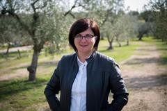 Debora Ciliento: «I giovani sono la speranza della nostra terra»