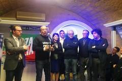 Piazzolla: «Una donna al Consiglio Regionale è un valore aggiunto»