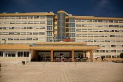 Ospedale Dimiccoli di Barletta, Mennea: «Ampliarlo per completare il polo oncologico»