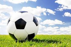 Calcio, pochi giorni al Quadrangolare e al Trofeo Under 21 Lega Pro