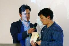 Un premio per la web serie dedicata alla Disfida di Barletta