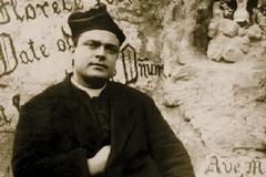 Miracolo a Santa Helena, beatificazione di Monsignor Raffaele Dimiccoli