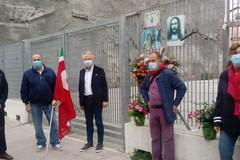 Primo maggio, a Barletta la Cgil ricorda le lavoratrici morte nel 2011