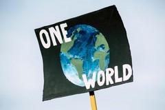 Legambiente, ENPA Barletta e la Giornata Mondiale dell'Ambiente